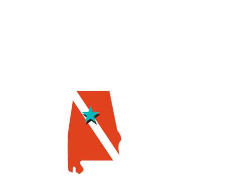 BLUE WATER PARK